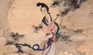 干货 | 高考语文知识点:中国古代基本文化常识