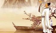 曹植7首经典古诗词,句句深入人心,百读不厌!
